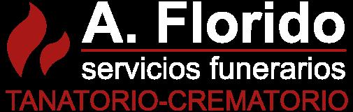 Funeraria Florido