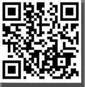Códigos QR codigor-1