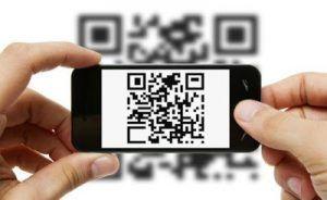 Códigos QR q1-300x184